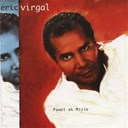 Eric Virgal - Pawol ek Mizik