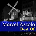 Marcel Azzola - Best of marcel azzola