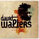 David Walters - Awa