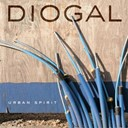 Diogal - Urban spirit