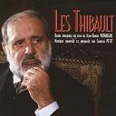 Carolin Petit - Les thibault (B.O.F.)