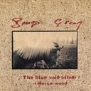 Bruno Green - The blue void trilogy / vol.1 - horse mood