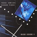 Pascal Comelade / Richard Pinhas - Oblique Sessions Ii