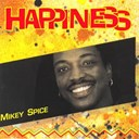Mickey Spice - Happiness