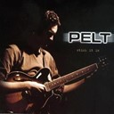 Joep Pelt - Stick it in