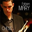 Fabien Mary - Chess