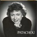 Patachou - Un gamin de paris