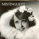 Mistinguett - Harcourt m. de la culture france