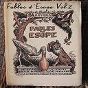 Paul Fargier - Fables d'esope, vol. 2