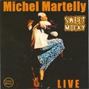 Michel Martelly - Sweet micky (live show)