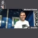 Michael Kaiser - Breathe