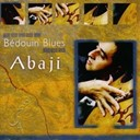 Abaji - Bedouin' blues