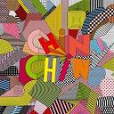 Chin Chin - Chin chin