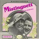 Mistinguett - 1920/1931