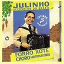 Julinho Do Accordeon - Accordéon du Brésil
