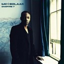 Mc Solaar - Chapitre 7