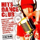 Dj Team - Hits Dance Club, Vol. 27