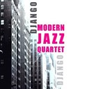 The Modern Jazz Quartet - Django