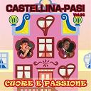 Castellina, Pasi - Cuore e passione vol.44