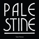 Yann Tiersen - Palestine