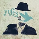 Yules - I'm your man... naked