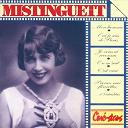 Mistinguett - Ciné-stars : mistinguett