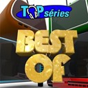 Compilation - Top séries: Best Of (Bandes originales de séries télévisées)