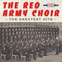 The Red Army Choir - The greatest hits