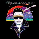 Digikid84 - Supernature love - ep