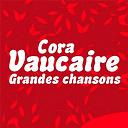 Cora Vaucaire - Cora vaucaire: grandes chansons
