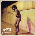 Medi - How would you do it - single