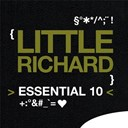 Little Richard - Little richard: essential 10