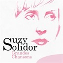 Suzy Solidor - Grandes chansons