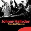 Johnny Hallyday - Grandes chansons