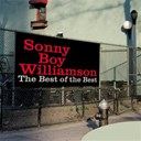 Sonny Boy Williamson - The best of the best