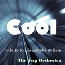 The Top Orchestra - Cool (tribute to christophe willem) - single