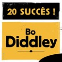 Bo Diddley - 20 succ&egrave;s