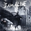Jeff Broadbent - I am alive (original game soundtrack)