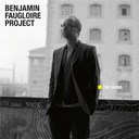 Benjamin Faugloire Project - The diving
