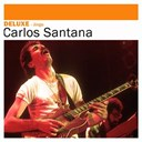 Carlos Santana - Deluxe: jingo