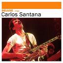 Carlos Santana - Deluxe: jingo