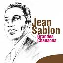 Jean Sablon - Jean sablon: grandes chansons