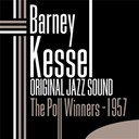 Barney Kessel - The poll winners 1957 (original jazz sound)