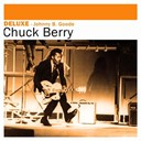 Chuck Berry - Deluxe: johnny b. goode