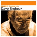 Dave Brubeck - Deluxe: greatest hits
