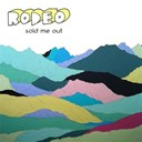 Rodeo - Sold me out - single