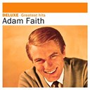 Adam Faith - Deluxe: greatest hits