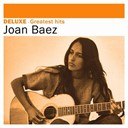 Joan Baez - Deluxe: greatest hits