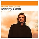 Johnny Cash - Deluxe: walk the line