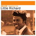 Little Richard - Deluxe: greatest hits